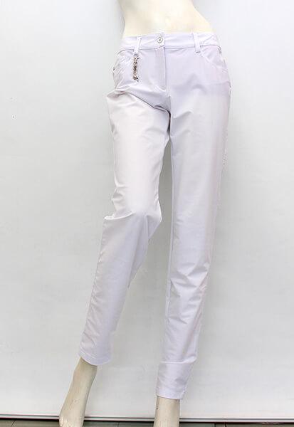 [SALE]CHERVO(シェルボ) Lady's SHEEDYチャーム付きパンツ[定価34000円] [送料無料]