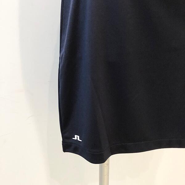 [SALE]J.LINDEBERG (ジェイ リンドバーグ) Lady's ショートスカート 2020春夏新作[定価12000円]