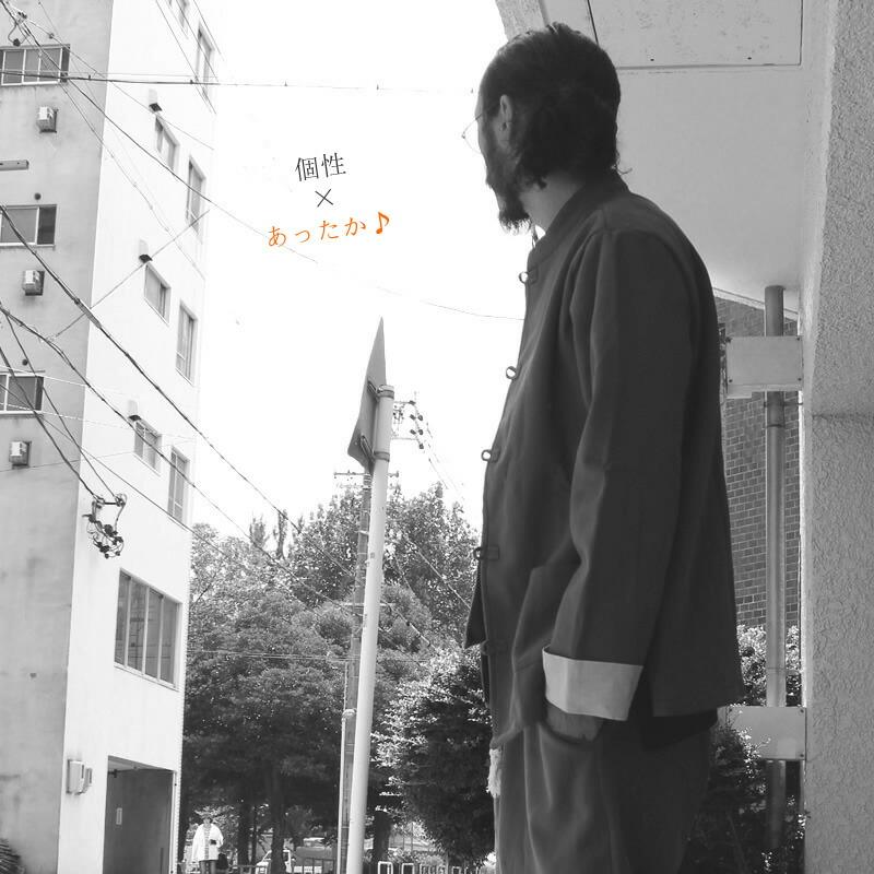 【店内全品送料無料】メンズ  チャイナ セットアップ 上下 チャイナシャツ パンツ 上下セット ダンス 普段着 部屋着 リラックス 中華風 エスニック ハーフスリーブ 半袖