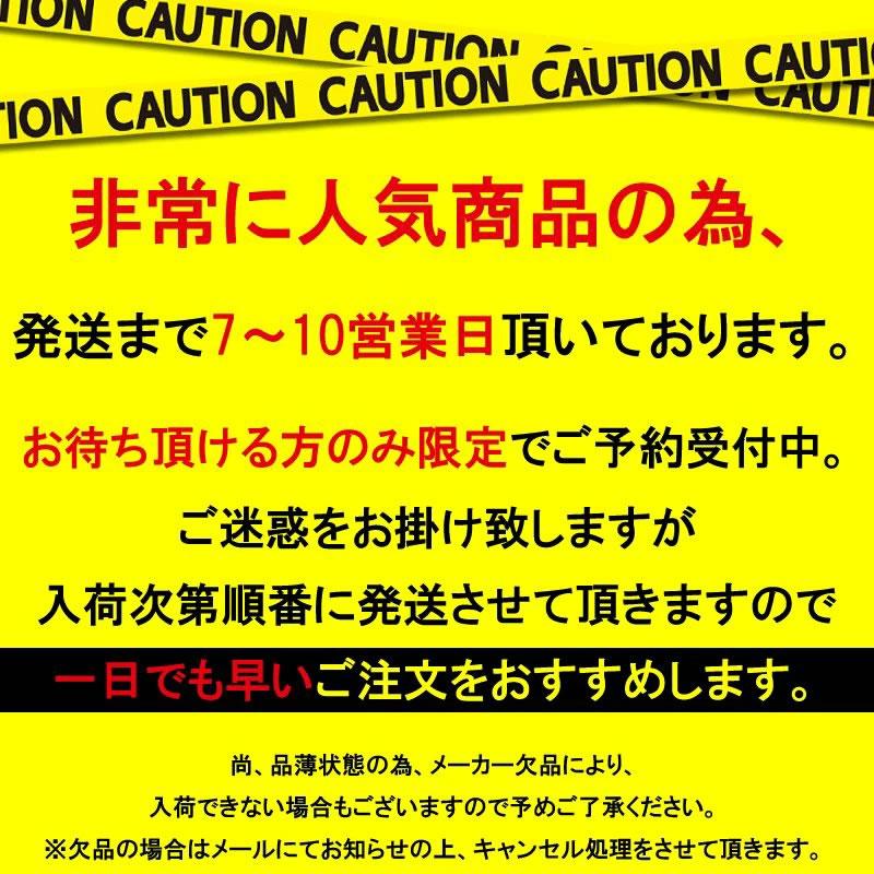 韓国 ファッション メンズ 個性出したい人限定 メンズ 七分袖 ジャンプスーツ ゆったり つなぎ オールインワン ジェンダーレス コンビネゾン ストリート系 カジュアル モード系 韓流 コリアン K-POP