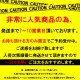 ビッグシルエット オーバーコート ステンカラー バルマカーン  韓国 ファッション メンズ ゆったり 長袖 ロングスリーブ メンズ ストリート カジュアル メンズ 春 秋 冬 個性 大きいサイズ