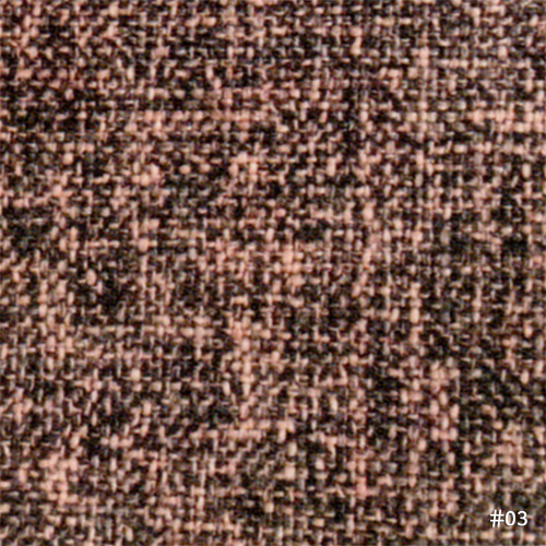 ラタン ロッキングシーベルチェア フェルテ〈WN〉 01-0441-03 カザマ ウォールナット色 籐 ラタン 回転式 コンパクト 軽い 軽量 Fuerte 送料無料