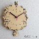 CATS clock 振り子時計 掛時計 YK18-003