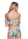 Maaji  インポート水着 ビキニ・Bikini マルチカラー 2238SWC02-2062SAC20