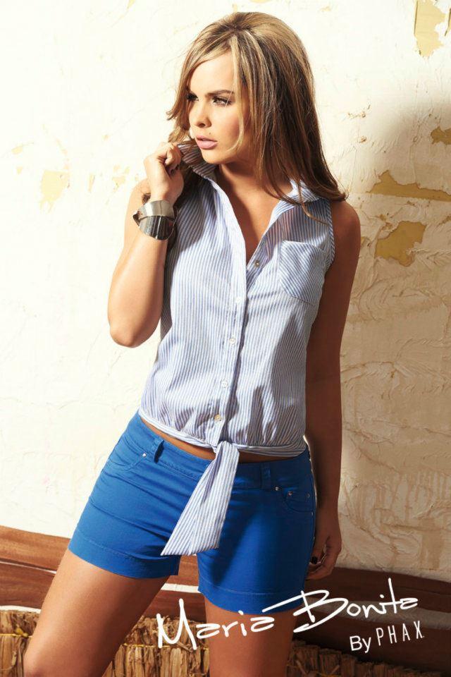 【PHAX ビーチウエア】ビーチウェア  ノースリーブシャツ <50%OFF>