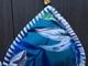 Toque d'Sol 2020 インポート水着 ブラジリアンビキニ TM00320B173