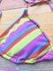 PHAX ブラジリアンビキニ  三角ビキニ- CHEEKY 510185-330129 (M)