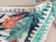 Toque d'Sol ブラジリアンビキニ BAHIAVERDETM00220