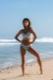 Toque d'Sol 2020 インポート水着 ブラジリアンビキニ SUe000_a180 (D)