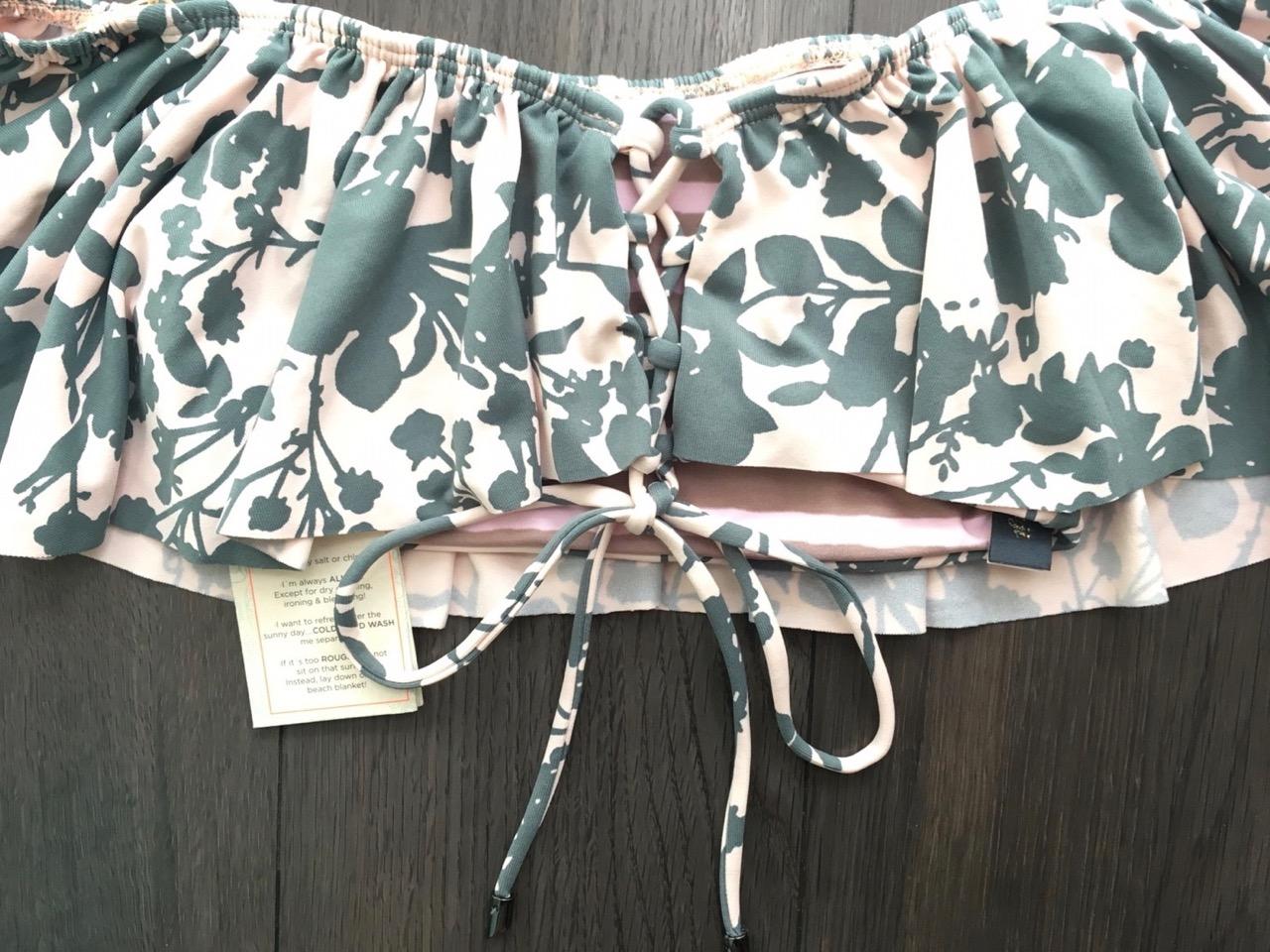 Maaji  インポート水着 ビキニ・Bikini マルチカラー 2275SFA01-2228SCC02