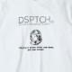 BILLIONAIRE BOYS CLUB × DSPTCH COLLABORATION T-SHIRT (JP EXCLUSIVE)