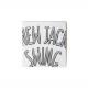 BILLIONAIRE BOYS CLUB x is-ness T-SHIRT_NEW JACK SWING