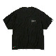 BILLIONAIRE BOYS CLUB x is-ness T-SHIRT_BILLIONAIRE BOYS CLUB LOGO