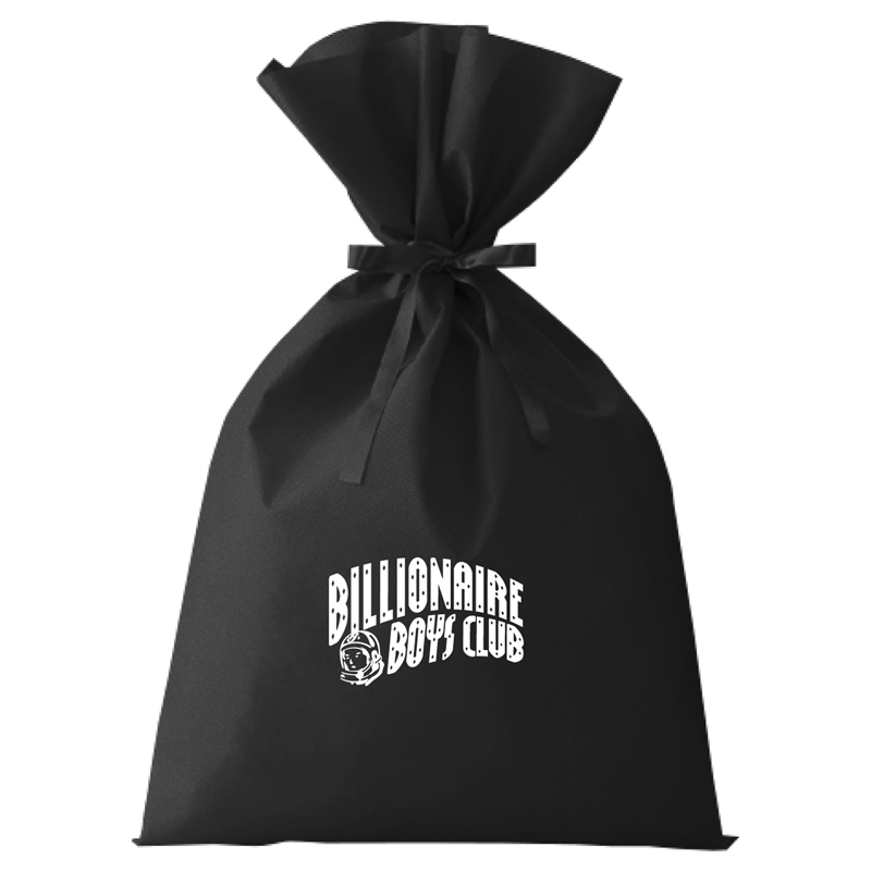 BILLIONAIRE BOYS CLUB GIFT BAG