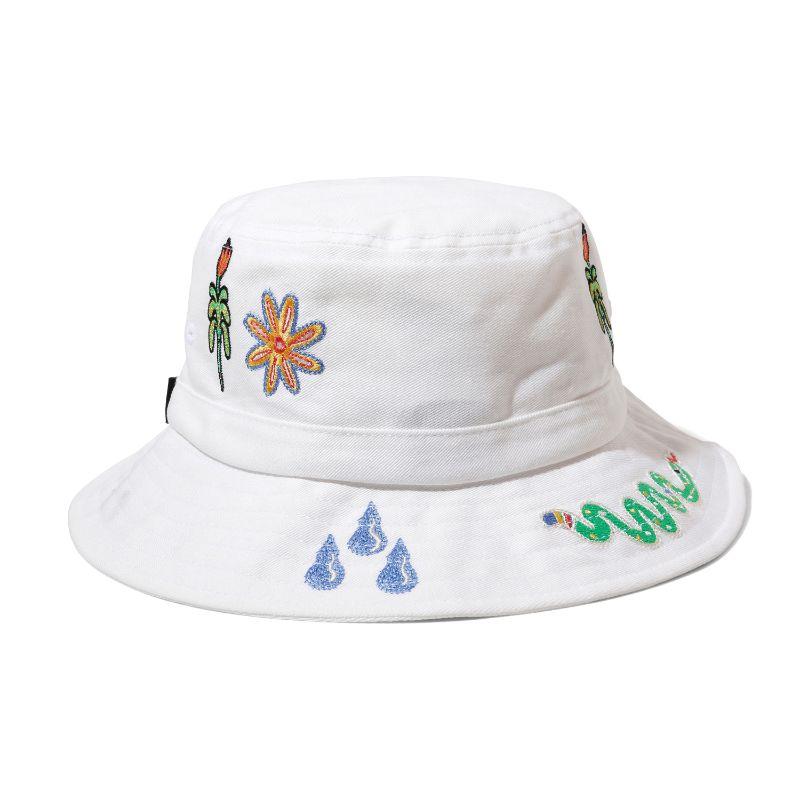 BB GROWTH BUCKET HAT