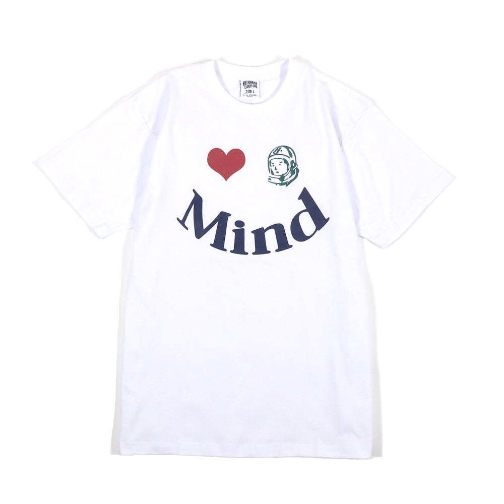 BB HAPPINESS T-SHIRT