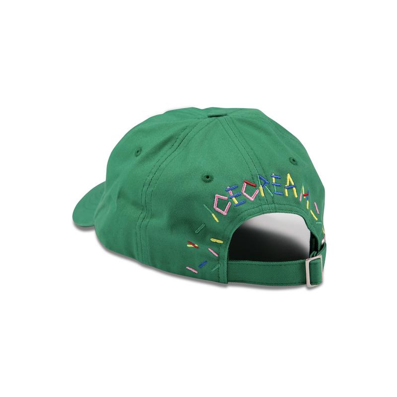 ASTON HAT