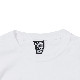 BILLIONAIRE BOYS CLUB x CHIYONOFUJI T-SHIRT