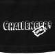 【30%OFF】 ICECREAM × CHALLENGER BEANIE (JP EXCLUSIVE)