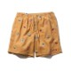 FLOATER SHORTS