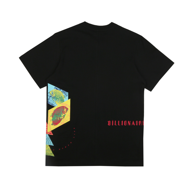【50%OFF】BILLIONAIRE BOYS CLUB UNDER WATER T-SHIRT