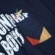 BILLIONAIRE BOYS CLUB × FDMTL POCKET T-SHIRTS (JP EXCLUSIVE)