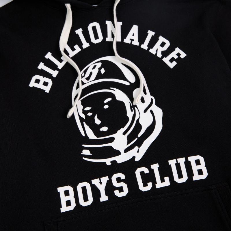 BB CLUB HOODIE