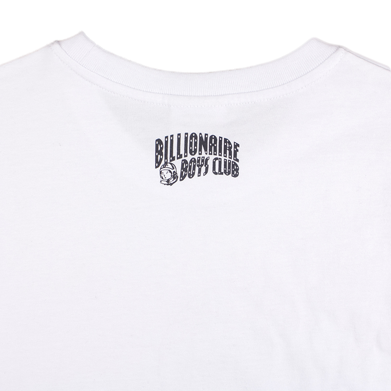 BB GREETINGS T-SHIRT
