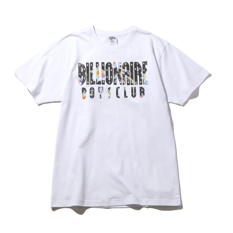 BB BILLIONAIRE T-SHIRT