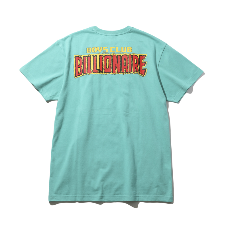 BB FIRST ISSUE T-SHIRT
