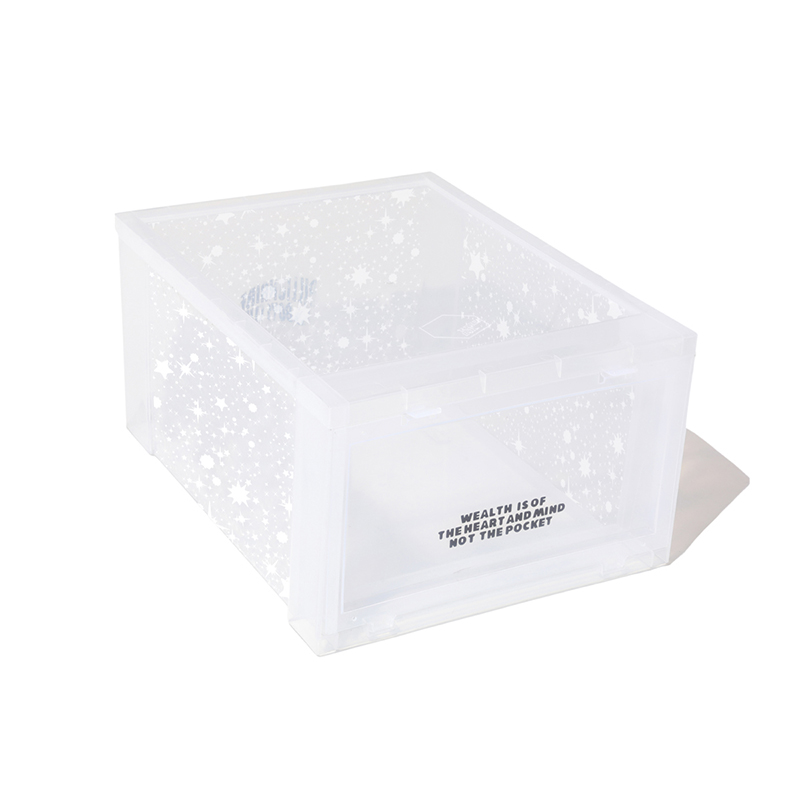 TOWER BOX_STARFIELD Ver(JP EXCLUSIVE)