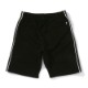 ARCH SWEAT SHORTS
