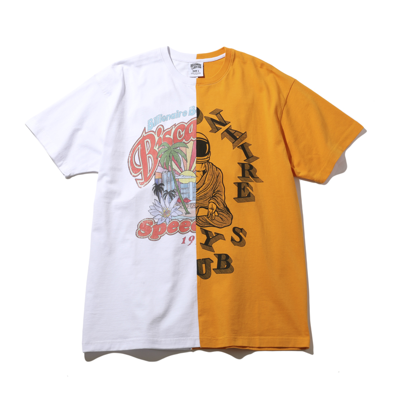 【50%OFF】BB ZEN T-SHIRT