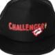 ICECREAM × CHALLENGER MESH CAP (JP EXCLUSIVE)