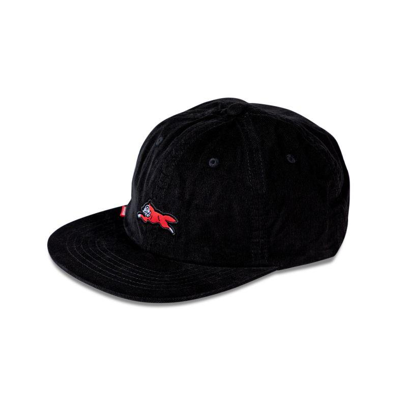 DAWG POLO HAT