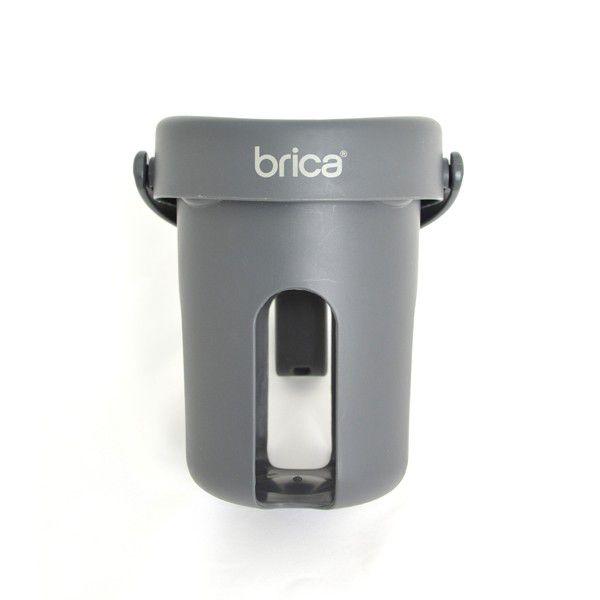 BRICA ブリカ EZドリンク・ホルダー 14708640093