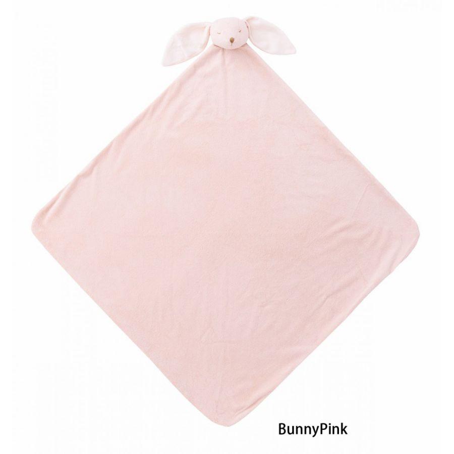Angel Dear エンジェルディア Animal Napping Blankets アニマルブランケット an2222