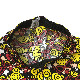 30%OFF セール 【返品・交換不可】 Hysteric mini ヒステリックミニ 20春夏 STAR with SASSY FACE総柄 ステテコ 90cm〜140cm h10221273