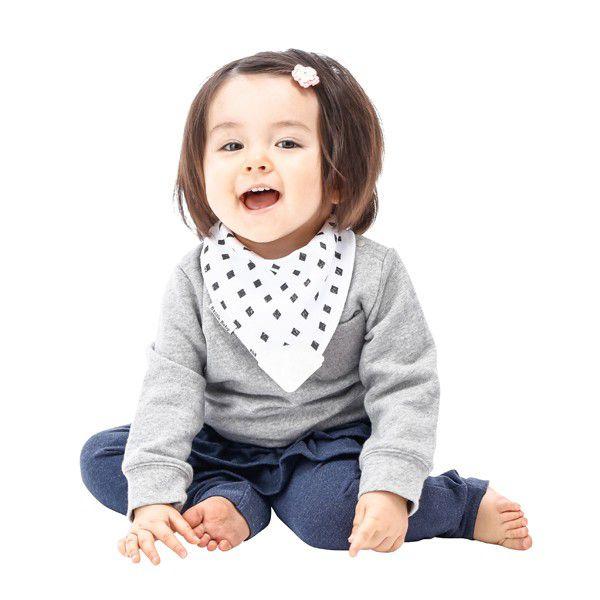 Bazzle Baby バズルベビー バンダビブティーザー/ダイヤモンド 857949007283