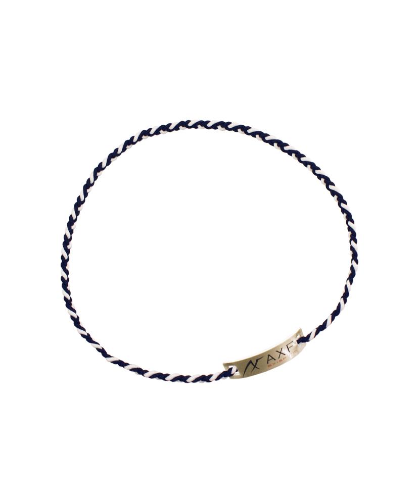 AXF アクセフ Color Band Short Type(Gold Reflector 鉄紺) カラーバンド ax2269061