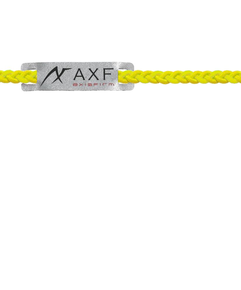 AXF アクセフ Color Band(Reflector MonoColor) カラーバンド 単色 ax218475