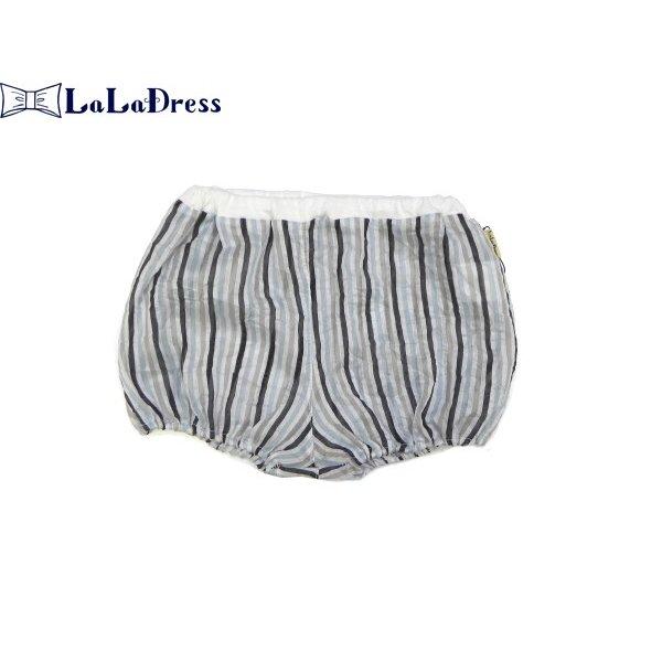 LaLaDress ララドレス 子供服 ブルマ ベビー ldLDBP12