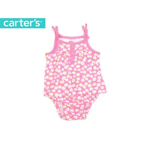 70%OFF セール 【返品・交換不可】 ベビー服 carter's カーターズ ロンパース ct118I200