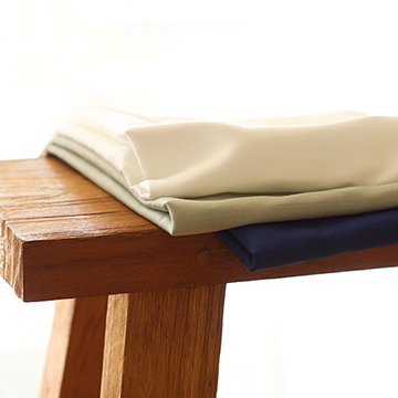 80スーピマ 超長綿カバーシリーズ ボックスシーツ クイーン