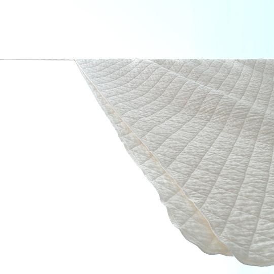 パシーマキルトケット ジュニア