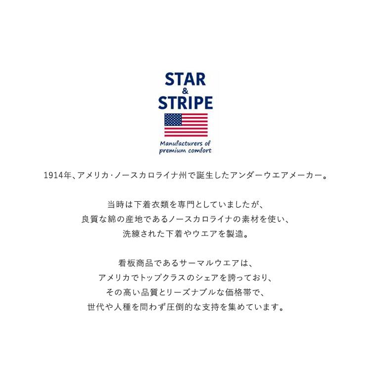 STAR&STRIPE (スターアンドストライプ)/Tシャツワンピース【2021春夏】