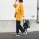 THE SHINZONE(ザ シンゾーン)/CHRYSLER PANTS クライスラーパンツ【2021秋冬】【履き比べ可能】