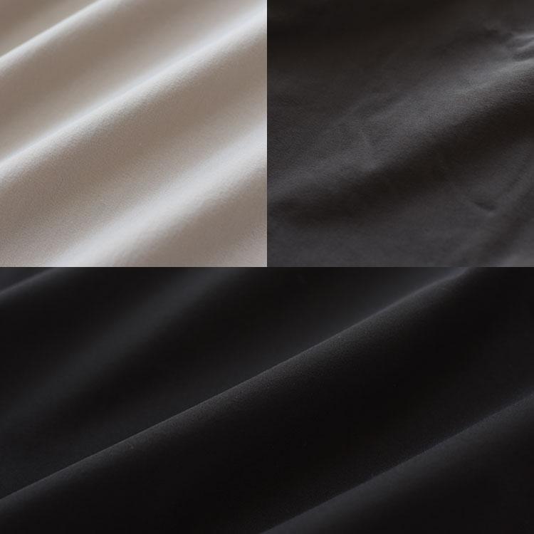 THOUSAND MILE (サウザンド マイル)/JUMPER SKIRT ジャンパースカート【2021春夏】