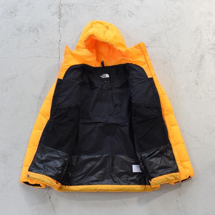 【SALE 20%OFF】THE NORTH FACE(ザ・ノースフェイス)/RIMO Jacket ライモジャケット【2020秋冬】【返品交換不可】