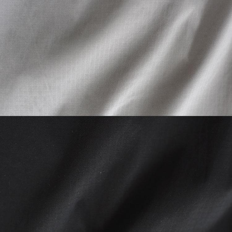 【SALE 20%OFF】Karrimor(カリマー)/WIND SHELL PULLOVER ウインドシェルプルオーバー【2021春夏】【返品交換不可】